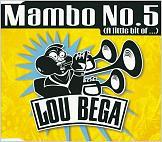 Klicke auf die Grafik für eine größere Ansicht  Name:Mambo No. 5 (A little bit of ...).jpg Hits:0 Größe:121,8 KB ID:24