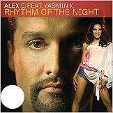 Klicke auf die Grafik für eine größere Ansicht  Name:Rhythm of the night.jpg Hits:0 Größe:42,3 KB ID:21